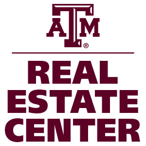 Article            -                                                                                                                                                  Real Estate Center